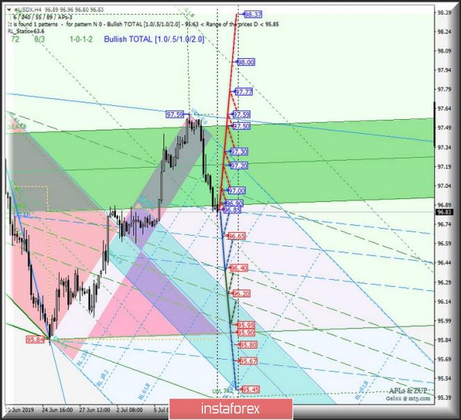 analytics5d274b0fb4d15.jpg