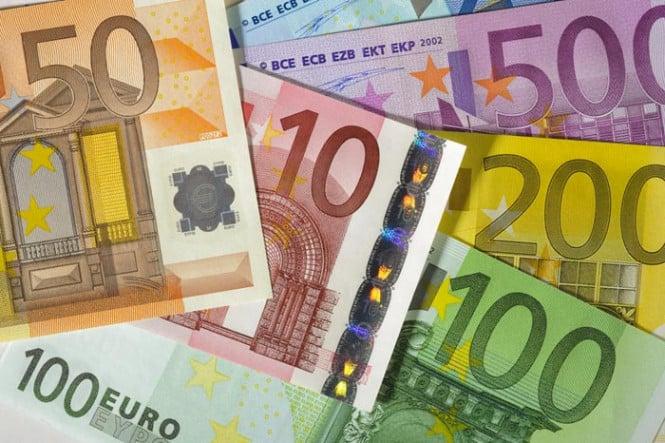 Bolehkah Euro menembusi julat sempit berbanding Dolar AS?