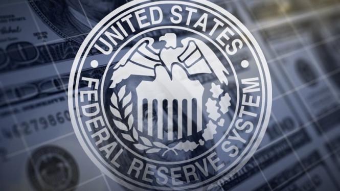 ФРС снижает ставку не из-за прихоти Трампа