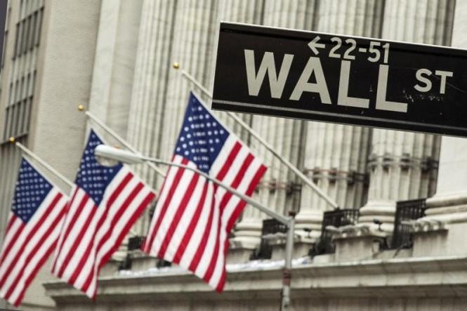 Снижение USD и ставки – дело решенное, но что думают на Уолл-стрит