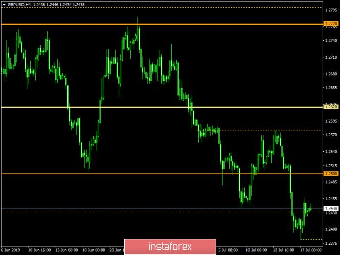 analytics5d301332a397c.png