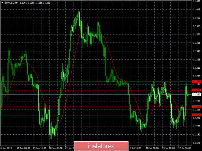 analytics5d316c53ecc50.png