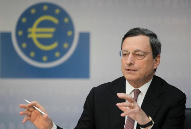 У евро эйфория после заседания ЕЦБ оказалась недолгой, запустит ли ФРС «медвежью» игру против доллара?