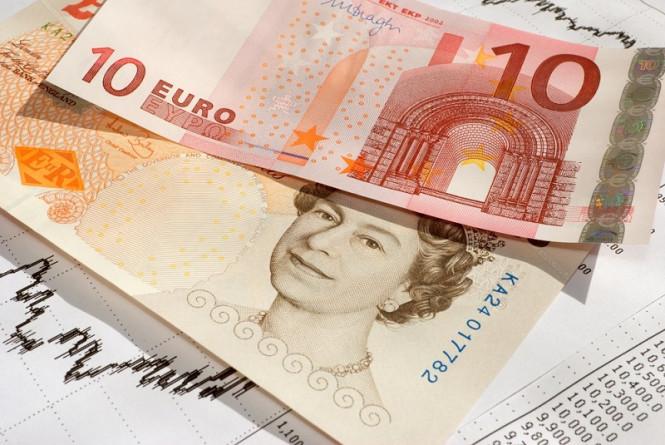 Brexit и Джонсон: Что это означает для евро и фунта?