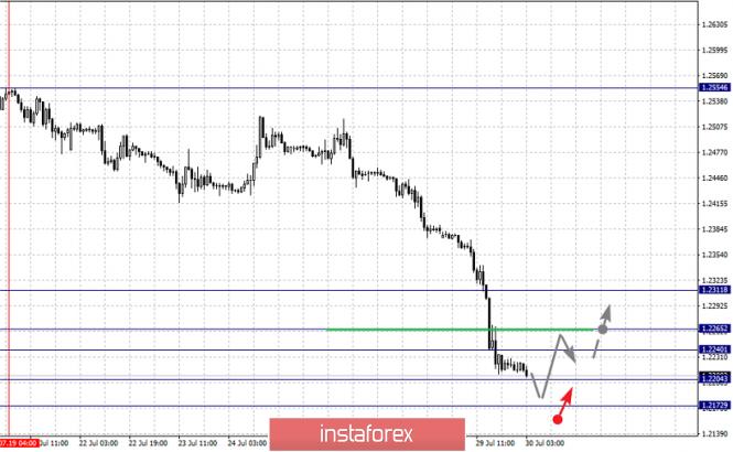 analytics5d3fa8b50df16.png