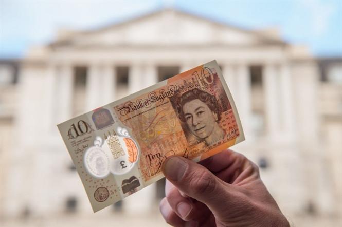GBP/USD: дожмет ли Банк Англии фунт?
