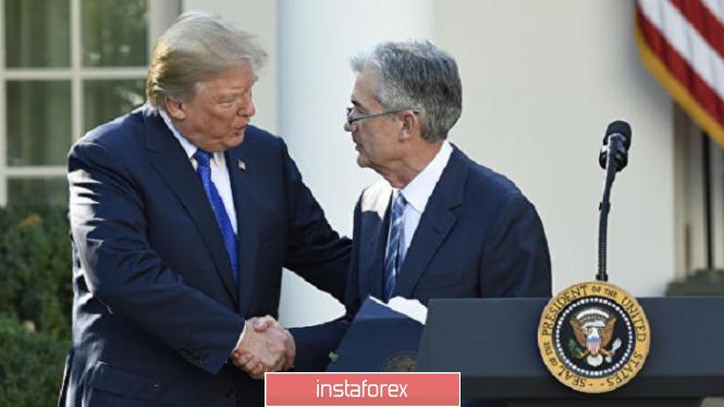 Торговый план по EUR/USD и GBP/USD на 01.08.2019