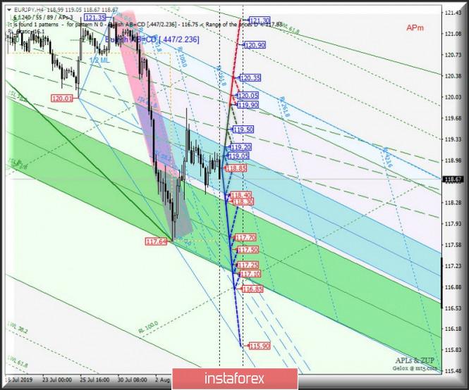 analytics5d4c35edda116.jpg