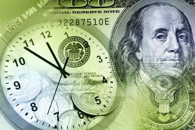 Получится ли у доллара обезопасить себя?