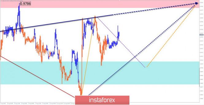 analytics5d5517495fa4c.jpg