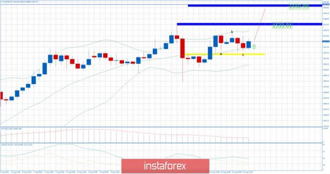 analytics5d557caf8beef.jpg