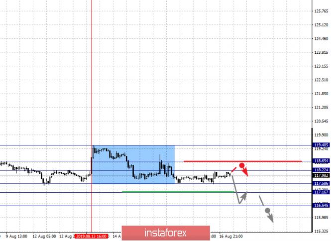 analytics5d5a03bdc9ab6.png