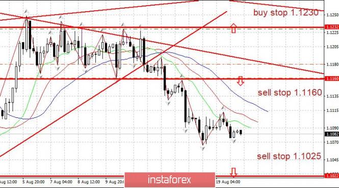 analytics5d5b8b814fa8f.jpg