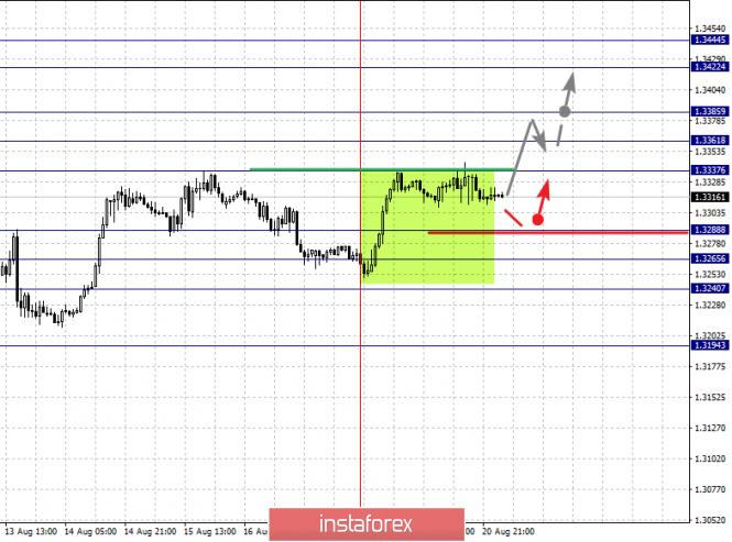 analytics5d5c8de5e9ac6.png