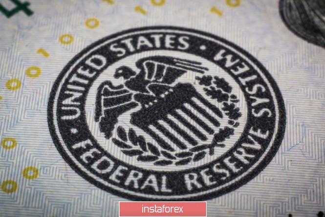 هل سيقتصر الاحتياطي الفيدرالي على خفض سعر الفائدة هذا العام؟ سيبقى الباوند متقلبًا في المستقبل القريب