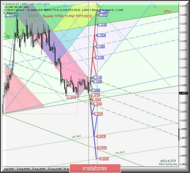 analytics5d5e9adcb1364.jpg