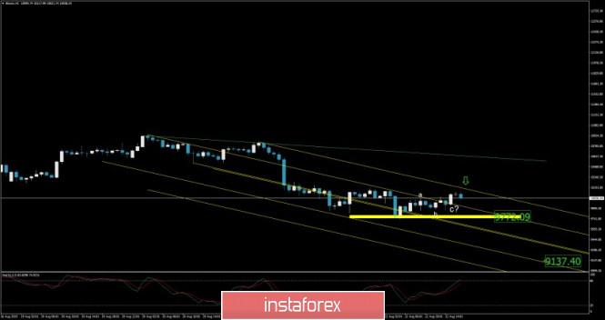 analytics5d5ea9caeb0f9.jpg