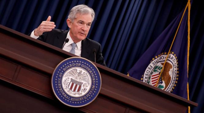 Пазарът отново разглежда думите на ФЕД, докато е в пълна несигурност