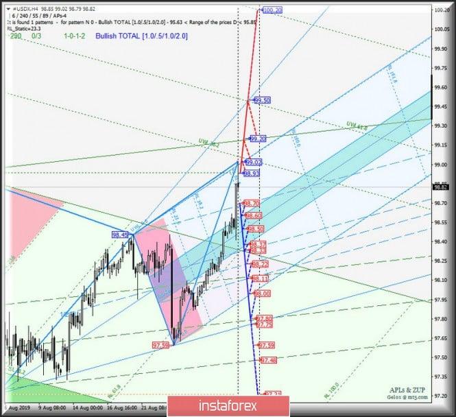 analytics5d6d0f8de303a.jpg