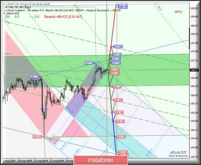 analytics5d76719b7371c.jpg