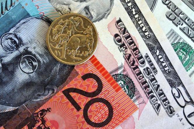 forex hausse du dollar us face au dollar cad