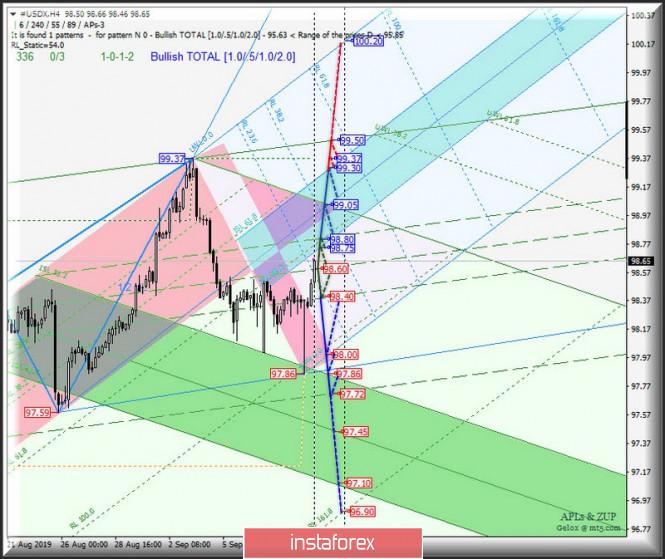analytics5d791b624af61.jpg