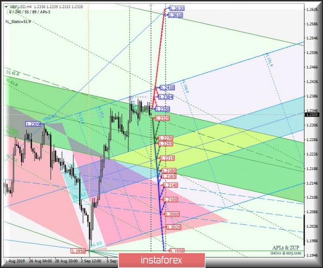 analytics5d791b9c7d747.jpg