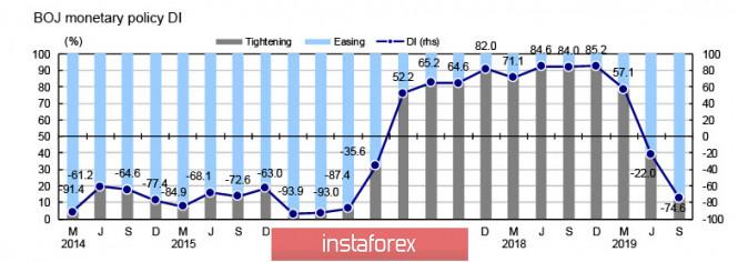 analytics5d79f42df2a0d.jpg