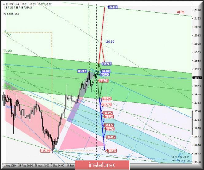 analytics5d7a244f27a0a.jpg