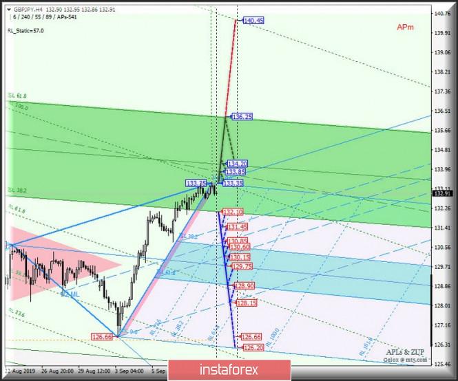 analytics5d7a246da30a3.jpg