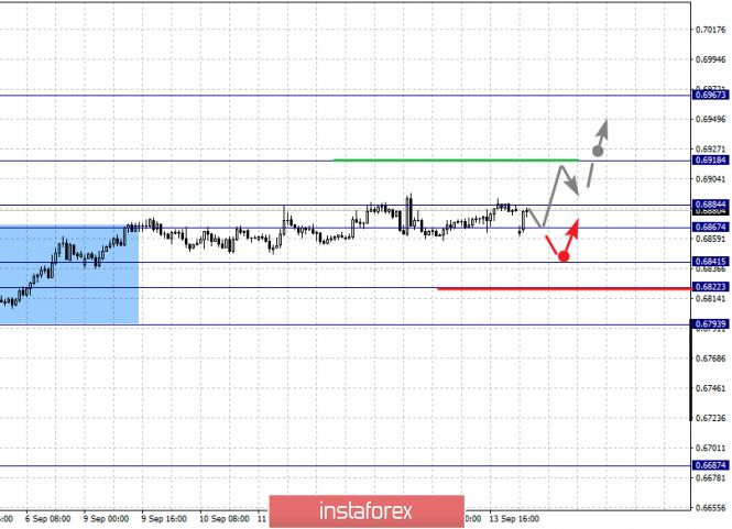 analytics5d7ed7f0b5708.png