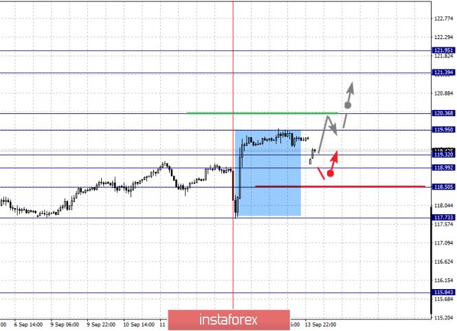 analytics5d7ed80c94915.png