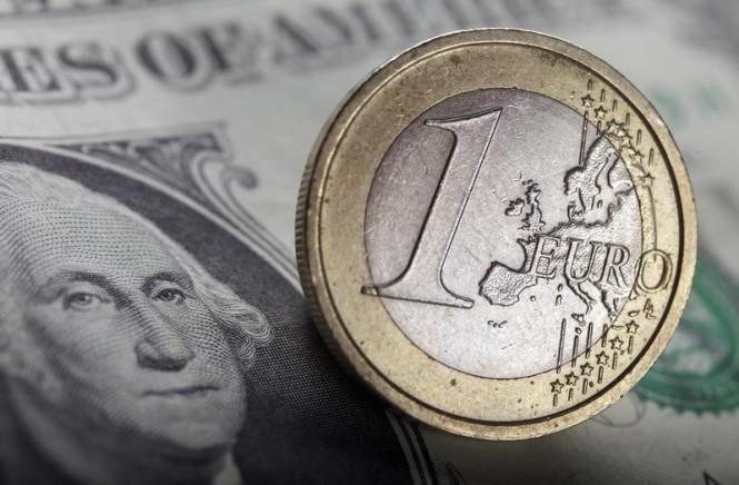 EUR/USD: ЕЦБ сделал свой ход, теперь слово за ФРС
