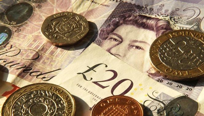GBP/USD: фунт по-прежнему надеется, что туман вокруг Brexit развеется