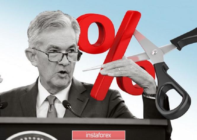 Итоги заседания ФРС: раскол мнений, дипломатичность Пауэлла и взоры на Китай