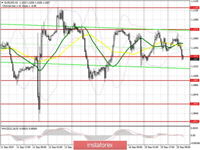 analytics5d84c78c3346a.png