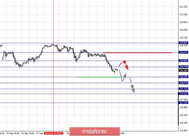 analytics5d880a80a9bd8.png