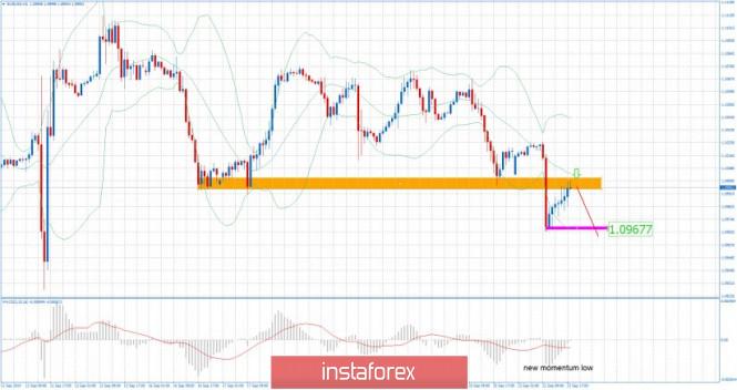 analytics5d88e8a865c6e.jpg