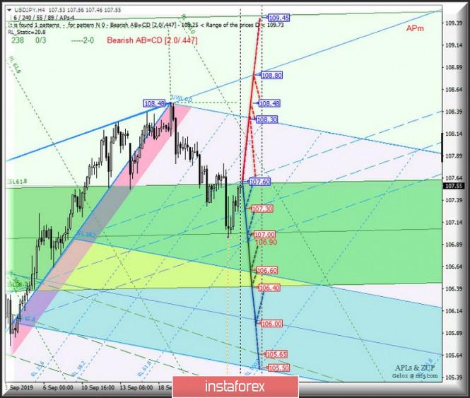 analytics5d8b9198b4271.jpg