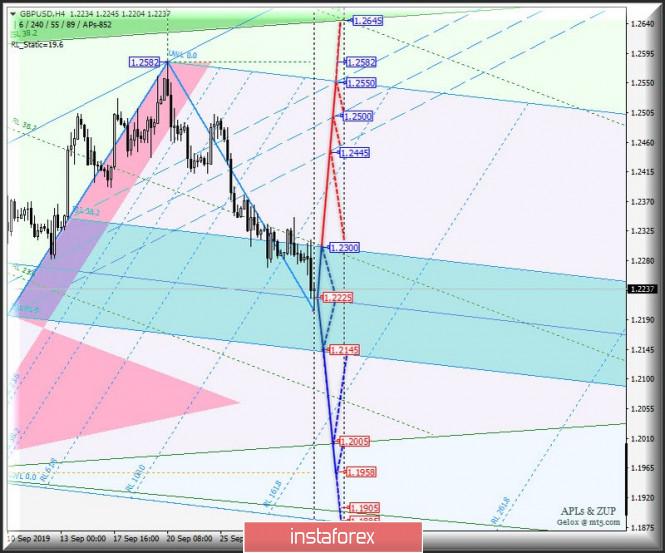 analytics5d93875bcf244.jpg