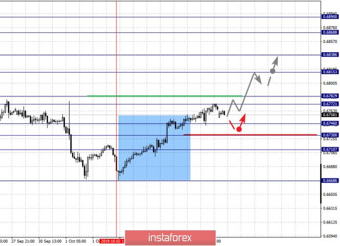 analytics5d9a8d01d06fc.png