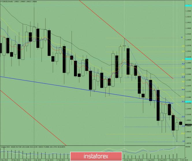 analytics5d9aeb2a6b0ed.jpg