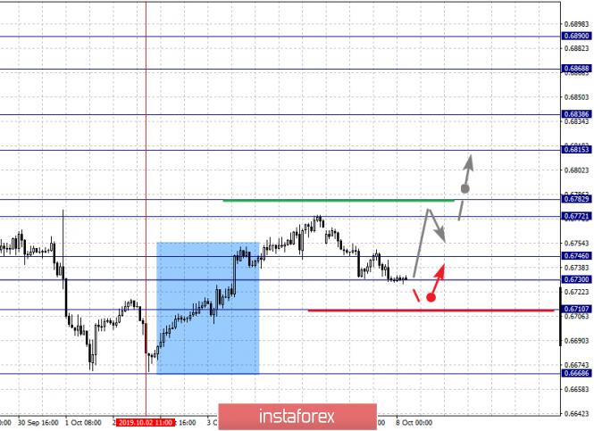 analytics5d9bd7eb83c5a.png