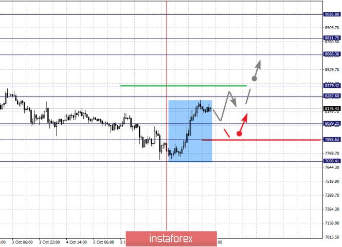 analytics5d9bdac5bbda0.png