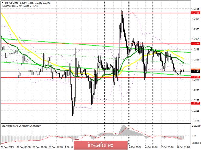 analytics5d9c28da026f6.png