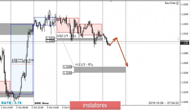 analytics5d9c336e26cb8.jpg