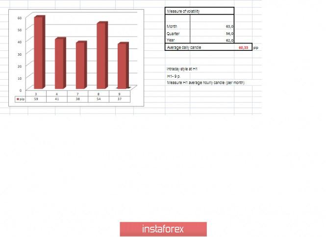 analytics5d9dea8e75bab.jpg