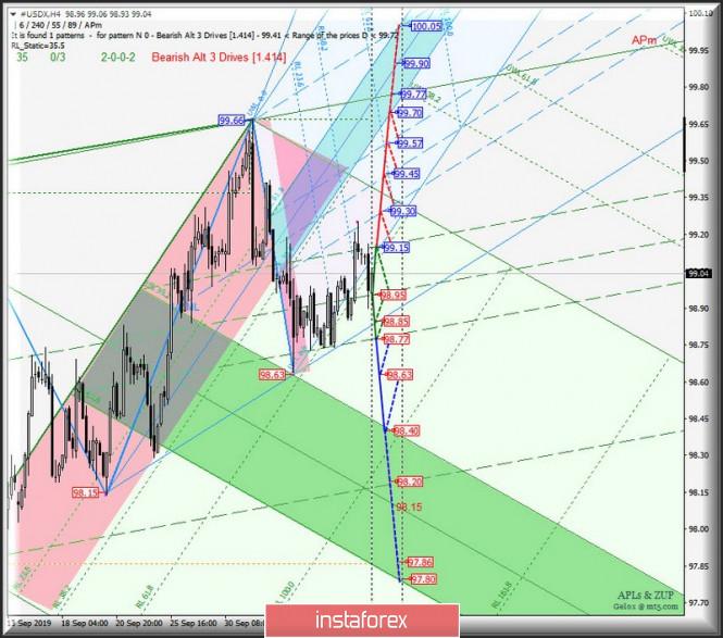 analytics5d9e0d775a71b.jpg