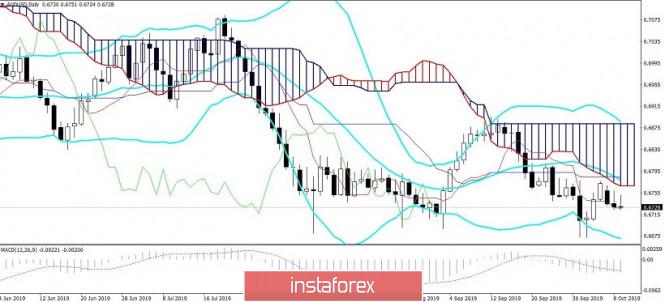 analytics5d9e6b5211908.jpg