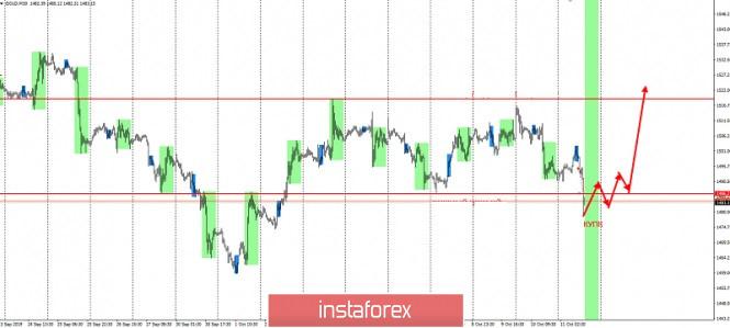 analytics5da09fa85fa15.jpg
